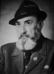 Andrea C. Vieli, 1912 - 1978
