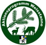 Aktionsprogramm